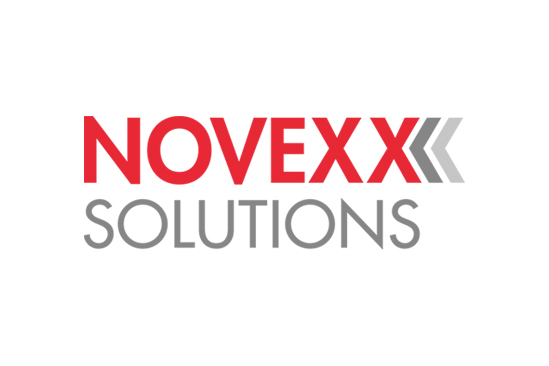 NOVEXX SOLUTIONS