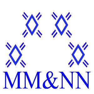MM&NN-logo2