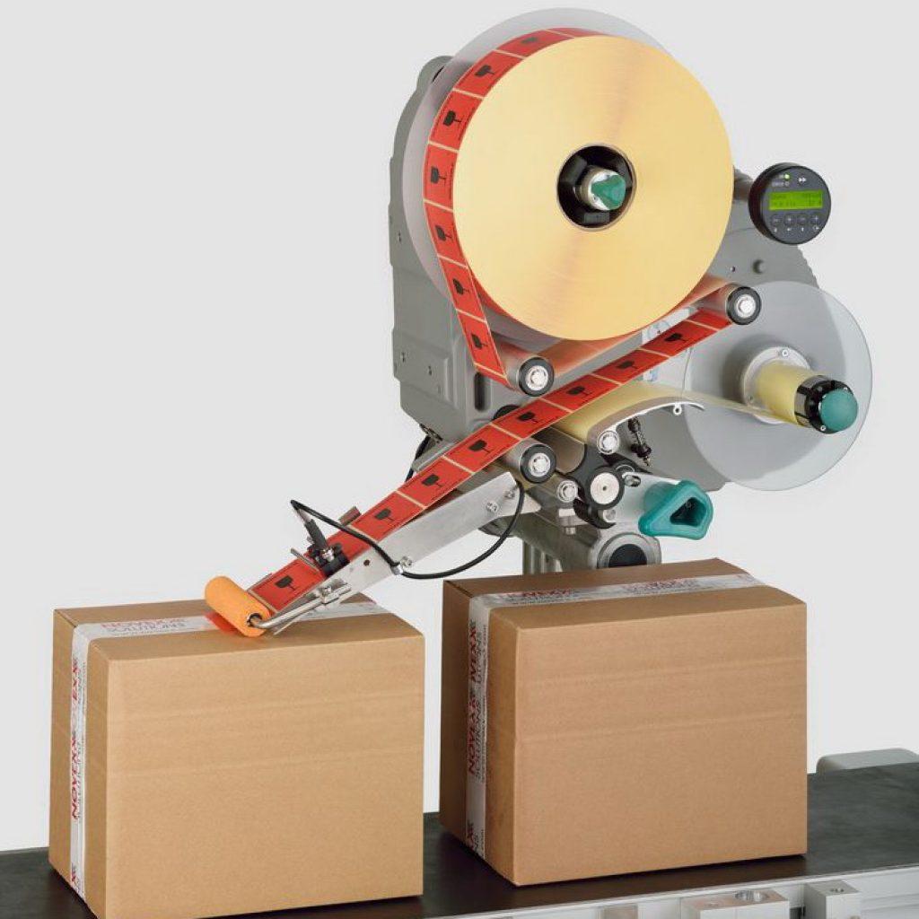 als-104_v-shape-dispensing-edge